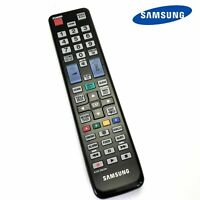 GENUINE SAMSUNG AA59-00629A TV REMOTE CONTROL 3D