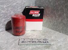 NEW GENUINE BALDWIN  B252  /  WIX  51622