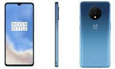OnePlus 7 т - 128 ГБ-синий (T-Mobile) 9/10 разблокированный