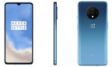 OnePlus 7T - 128GB-Azul (- Mobile Metropcs) B T Desbloqueado