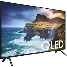 "Samsung Q70R QN49Q70RAF 48.5"" Smart LED-LCD TV QN49Q70RAFXZA"
