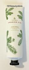 THYMES Frasier Fir Pine Needle Hand Cream 3.4oz ***NEW***