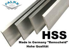 Bernardo FS 310 n HSS hobelmesser 310x25x3mm (3 trozo)