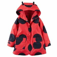 Wippette Raincoats (Newborn - 5T) for Girls | eBay
