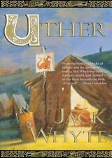 Uther (camulod Chronicles): By Jack Whyte