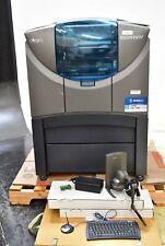 Objet Eden 260V 3D Printer Dental Equipment Unit Machine - SOLD AS-IS 115V