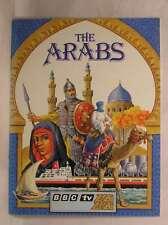 Zig Zag: Arabs (BBC TV Zig Zag), Sutton, Harry T., Stanier, Tom, Very Good Book