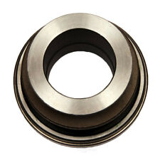 Clutch Release Bearing-GAS, Std Trans, CARB, Natural CENTERFORCE N1086