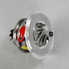 RHF5H VF40 for Subaru Legacy GT Outback-XT 05-09 Turbo Cartridge CHRA 14411AA510