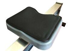 HORNET Watersports Vogatore cuscino del sedile si adatta perfettamente sopra Concept 2.