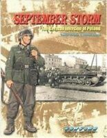 German Invasion of Poland,September sorm-edit.Concord 2006