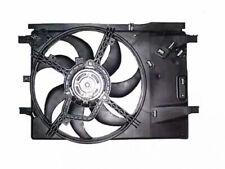 Fan, radiator NRF 47236