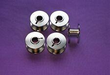 4 Formati Colori Assortiti 12 Pezzi Alluminio Cucire Spille da Balia Spille di Sicurezza