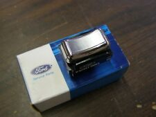 NOS OEM Ford 1970 1973 Mustang Power Window Switch 1971 1972 Mach 1 + Cougar XR7