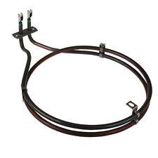 Cooker Fan Oven Element Bosch Siemens Neff HBN3200GB/01 HB90520GB/01 B1421