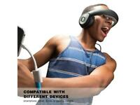 Avegant Glyph AG101 VR Headset Virtual Reality 3D Glasses VR Video Headsets