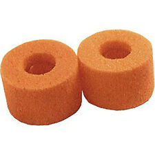 Shure Foam Inserts for E2c, i2c & QuietSpot New Pair!