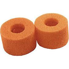 Shure Foam Inserts for E2c, i2c & QuietSpot New Pair!