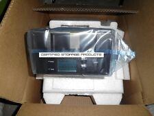 Dell DDS-4 Auto Loader INT Data Tape Drive Library u5965 0u5965 SONY TSL-11000L