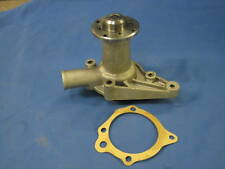 MGB 1800 WATER PUMP 1965 TO 1971   GWP114   BRAND NEW   A3A