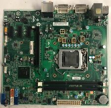 HP Pavilion 500 Desktop H-JOSHUA-H61-uATX Motherboard- 696233-001