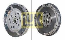 LuK Volant moteur pour OPEL ASTRA 415 0650 10 - Pièces Auto Mister Auto