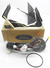 New Old Stock OEM Ford Crown Victoria Mercury Grand Marquis Fuel Sending Unit
