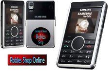 Samsung SGH-P310 Black (Ohne Simlock) 2MP 3Band MP3 Rarittät SEHR GUT