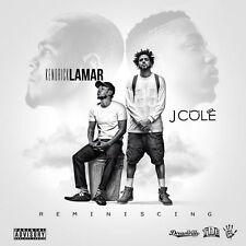"156 Kendrick Lamar - Hip Hop Recording Artist Rapper Music 14""x14"" Poster"