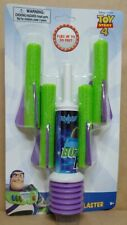Disney Pixar Toy Story 4 Rocket Blaster