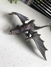 How to Train Your Dragon / Defenders Of Berk - Skrill Action Figure Toy - Figure