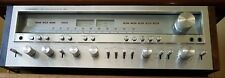 Very Nice Pioneer Classsic Monster SX-1250  AM/FM Stereo  Receiver