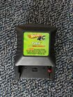 Hot Wheels RC TMH 7.2V NIMH Battery Charger