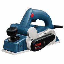 Bosch Corded Industrial Power Routers & Planers