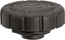 Radiator Cap 31540 Gates