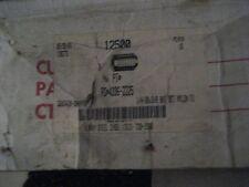 1/4-20X3/8 NYLON TIP SET SCREWS 12500PCS(D2307-12500)