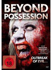 Beyond Possession (2012)