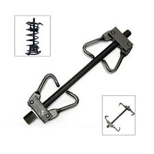 Coil Spring Compressor Remover & Installer Suspension Tool Internal Coil Strut