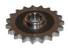 Agric Roto-Cultivator Bottom Chain Sprocket # 315-Al