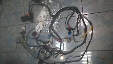 peugeot elystar 125/150 fino al 2005 impianto elettrico nuovo-per Ecu Philips