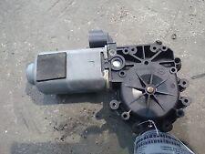 MOTORINO ALZACRISTALLO ELETTRICO ANT. DX.  400397A ALFA 156 (97-00) 4P. BER.