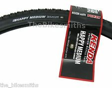 Kenda K1083A Happy Medium 700 X 35c Wire Tire CX Bike Hybrid Cyclocross