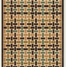 other rugs u0026 carpets - Couristan Rugs