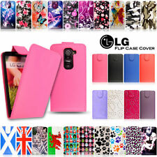 Pictorial Cases and Covers for LG G2 mini
