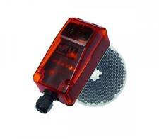 RP25 Compatible Fotocelula de Espejo 12metros Automatismos Puerta Garaje