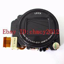 LENS ZOOM UNIT For Panasonic DMC-ZS30 DMC-TZ40 Digital Camera Repair Part Black