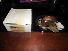 NOS YAMAHA OEM 70-79 XS500 XS650 XS750 VOLTAGE REGULATOR 447-81910-10