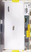 "16"" HD PANTALLA LCD LED para Toshiba Satellite A665,a665-s6050 a665-s6094"