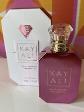 KAYALI Sweet Diamond Pink Pepper 25 EDP Eau De Parfum Intense 50ML
