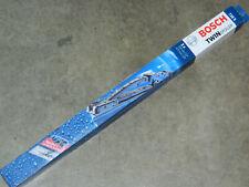 BOSCH 3397001728 FRONT WINDSHIELD WIPER BLADE SET FOR 00-05 FOCUS & 02-08 X-TYPE